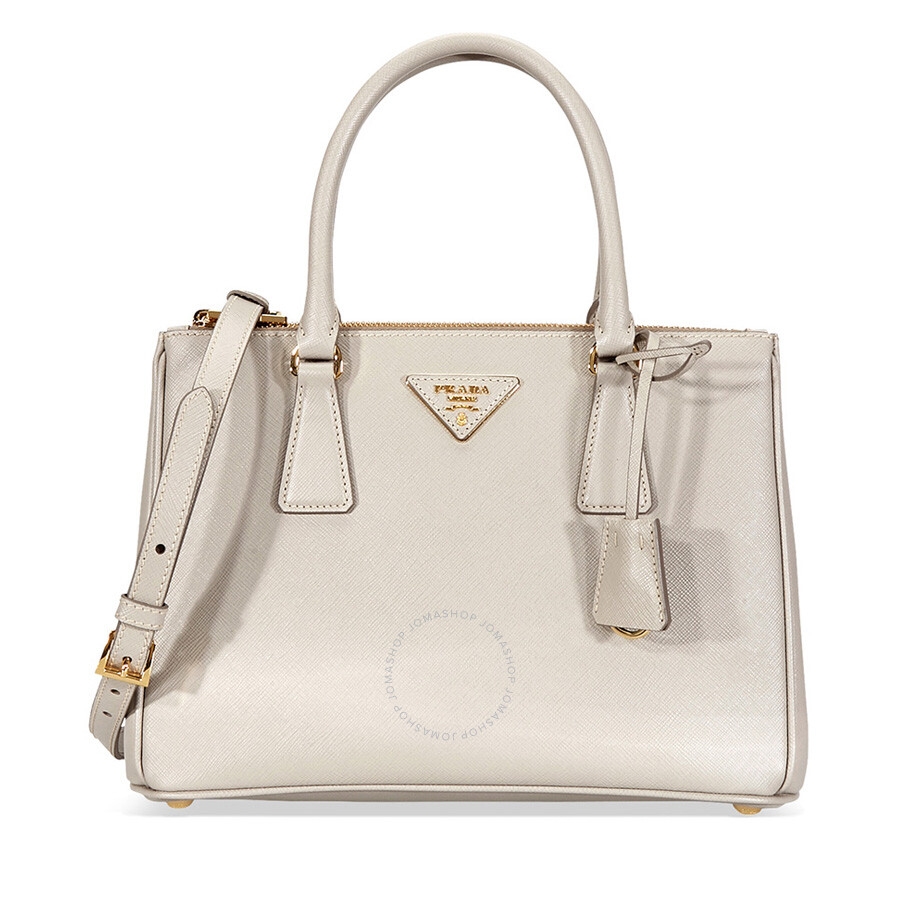 73684af8053 Prada Galleria Saffiano Leather Shoulder Bag Item No. 1BA863OOONZV D F0D32