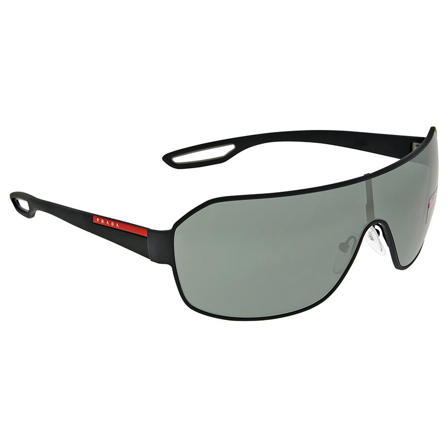 6b15b89a99acc ... where to buy prada linea rossa sports sunglasses 16a1d f01cd
