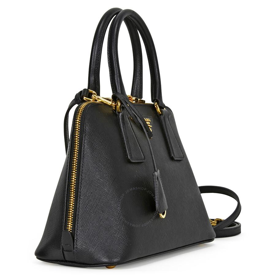 4bf8fe3a3b Prada Saffiano Leather Bag Review | Mount Mercy University