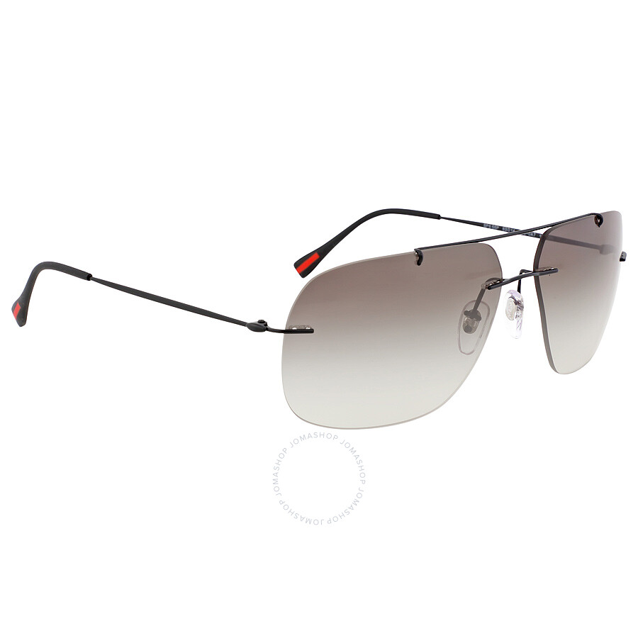 Prada Sunglasses Warranty  get warranty repair for prada sunglasses contempocorp