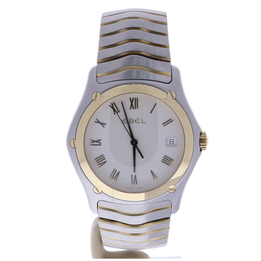 and-womensex-ebel-petite-watch-preowned