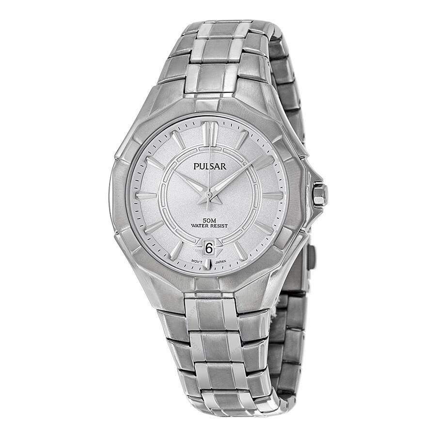 Brand Hand Watch