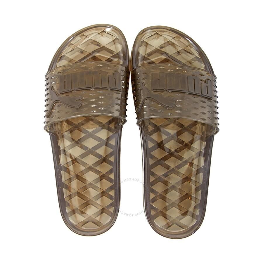 3d9752343423 Puma Fenty Jelly Slides - Shoes - Fashion   Apparel - Jomashop