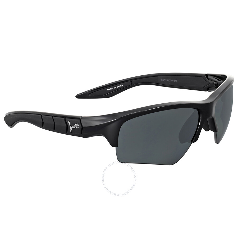 7076563d99 Puma Polarized Sunglasses Review « Heritage Malta