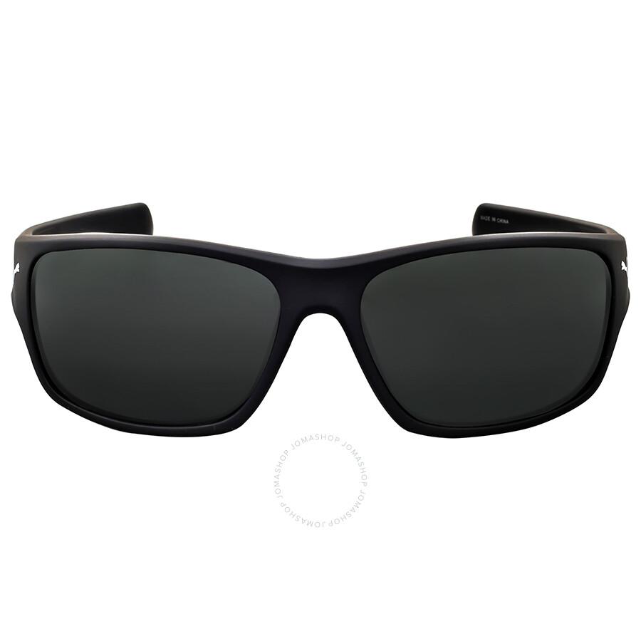 6bf9a72284 Puma Sport Gold Mirror Lens Sunglasses Item No. PE0002 S 002 61-16-140