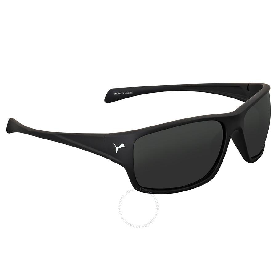 7ed568881f Puma Sport Gold Mirror Lens Sunglasses Puma Sport Gold Mirror Lens  Sunglasses ...
