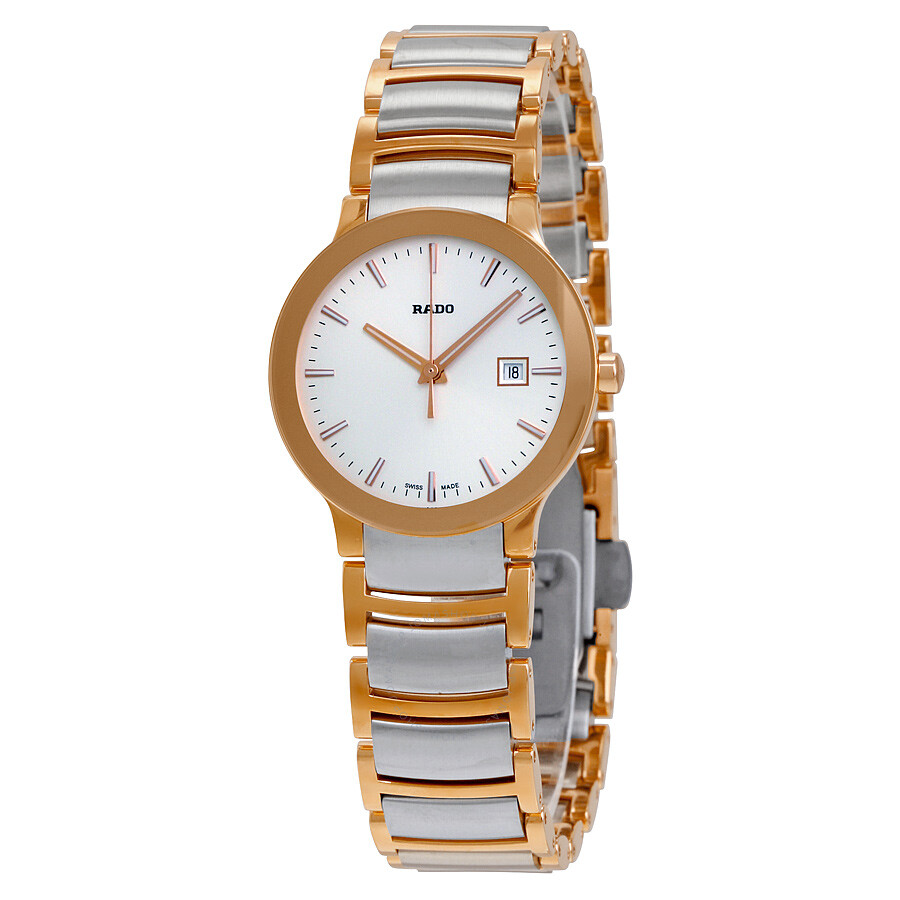 Latest Fashion Watches For Ladies