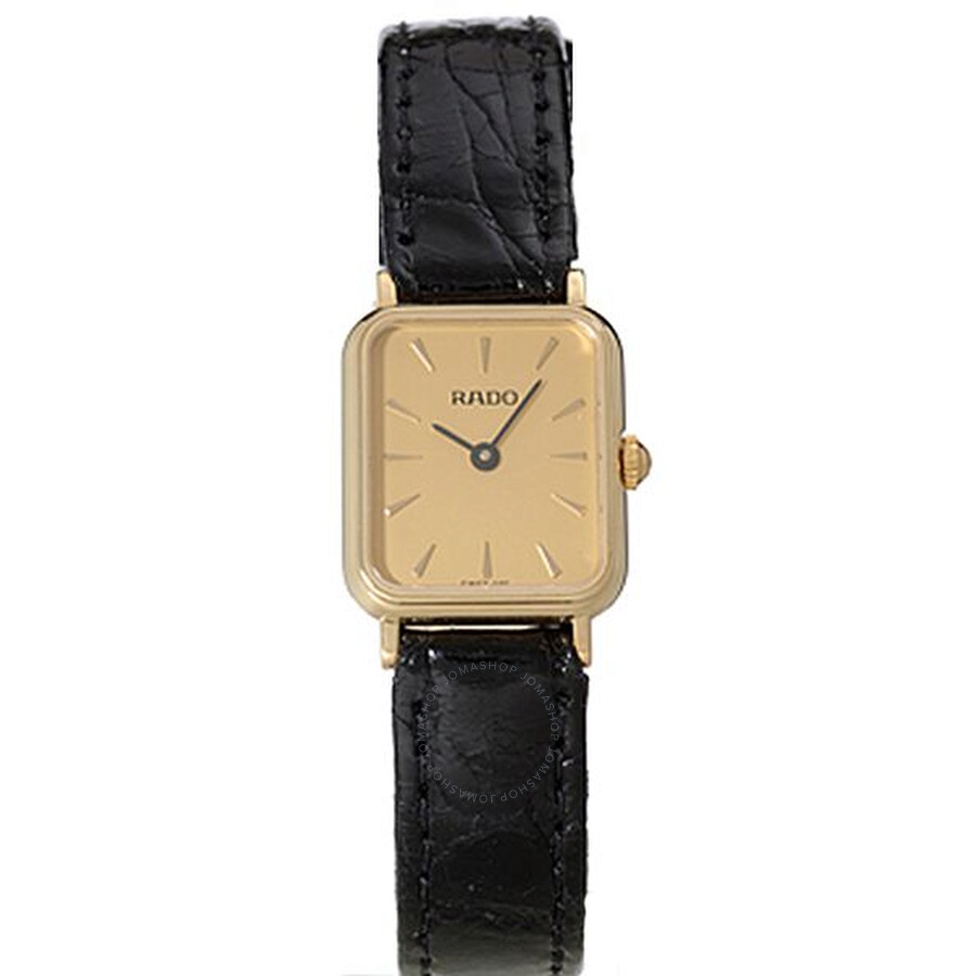 Часы Orient: Quartz, купить недорого цена на часы Ориент