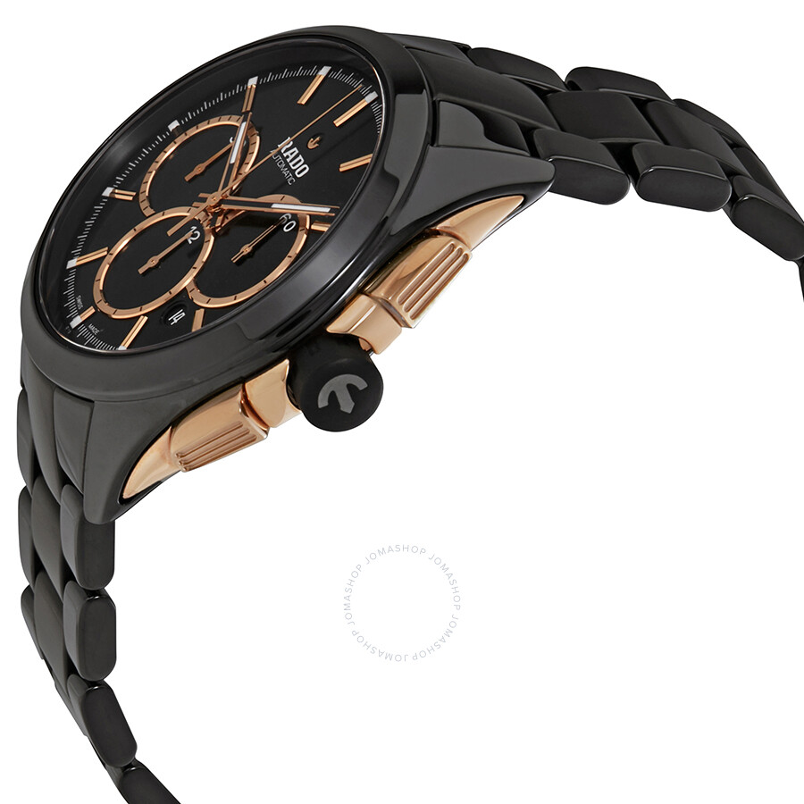 Guess Jam Tangan Pria Strap Silvergold W0797g18 Harga Gc Collection Hitam Leather X81011g5s Source Automatic Black Wikiharga
