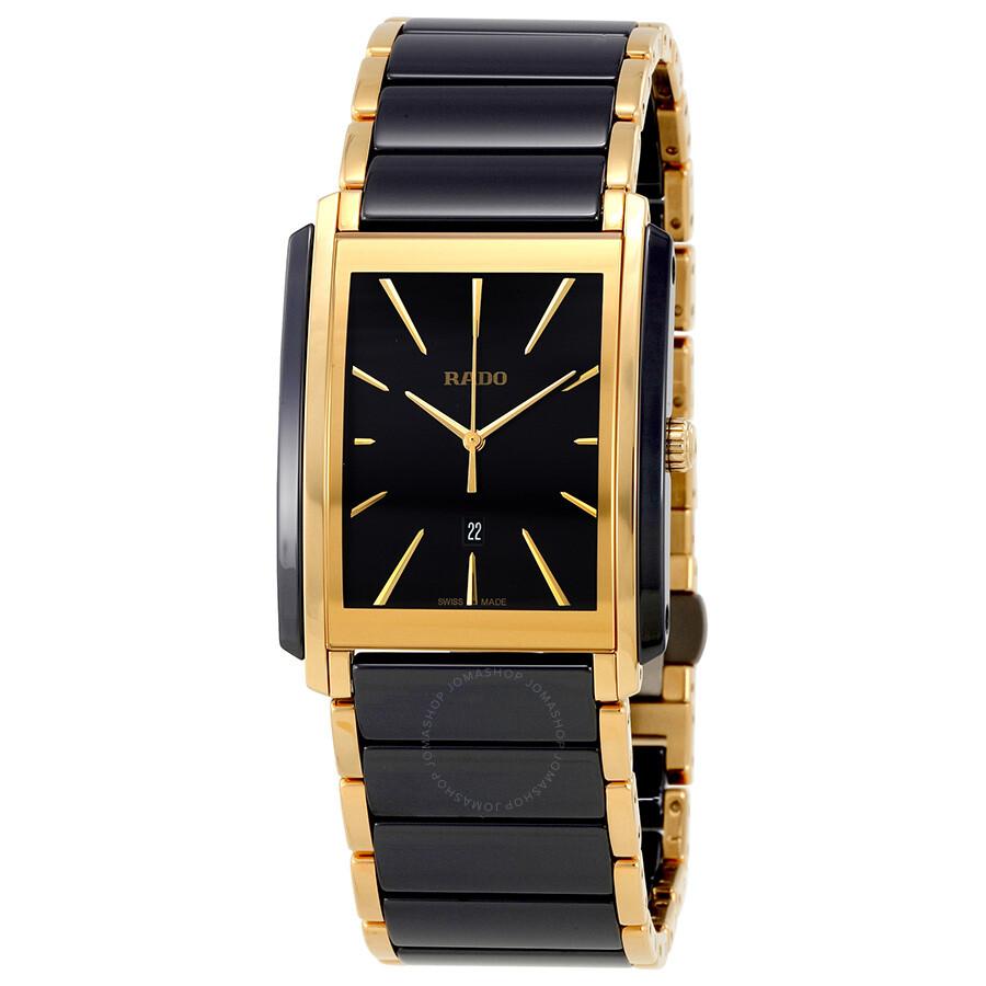 С года и по сегодняшний день мужские и женские часы радо стали обладателями огромного количества наград за уникальное дизайнерское исполнение.