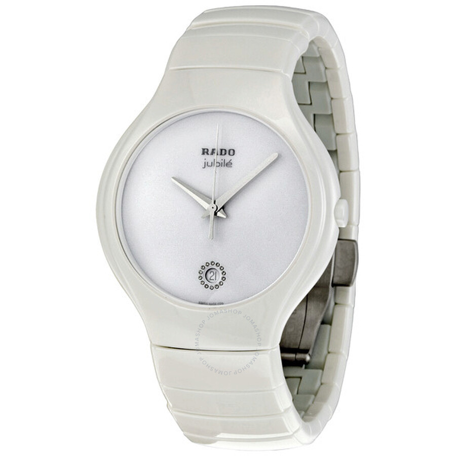 014b07532ab Rado True Jubile Men s Watch R27695722 - True - Rado - Watches ...
