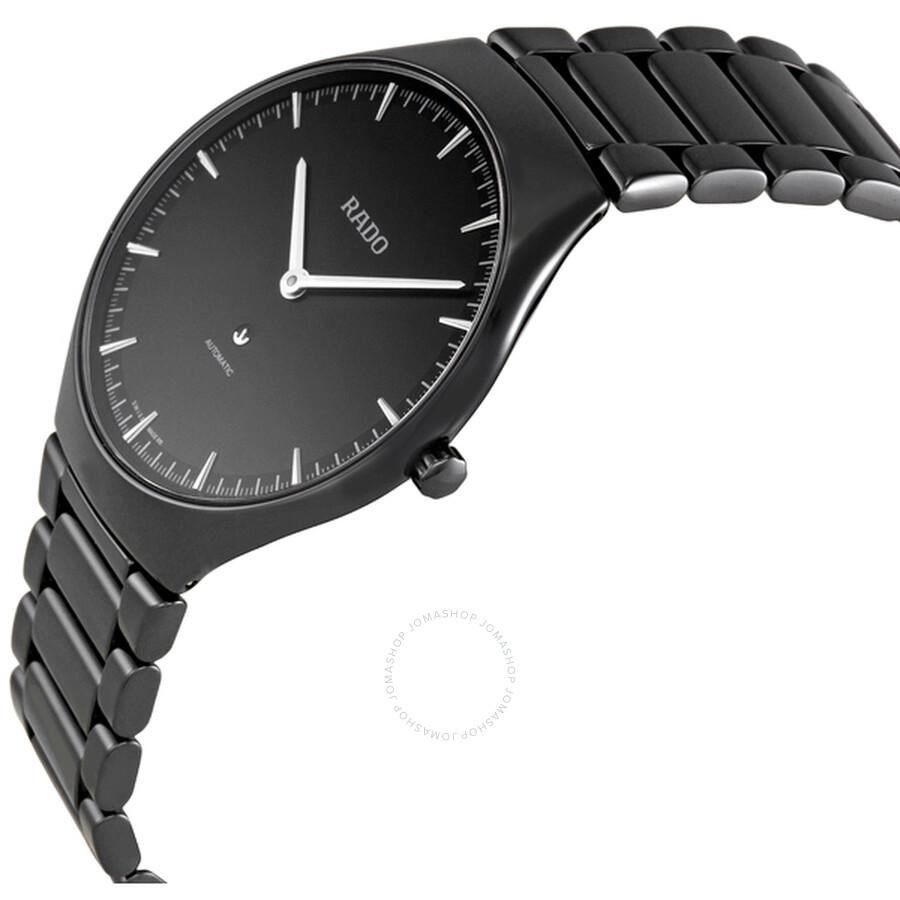http://cdn2.jomashop.com/media/catalog/product/r/a/rado-true-thinline-black-dial-automatic-unisex-watch-r27969152_2.jpg