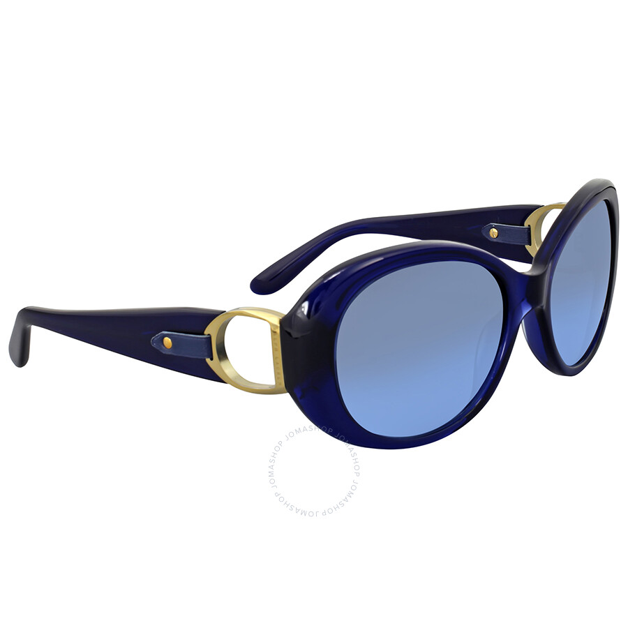 Ralph Lauren Sunglasses Blue  ralph lauren blue oval sunglasses ralph lauren sunglasses
