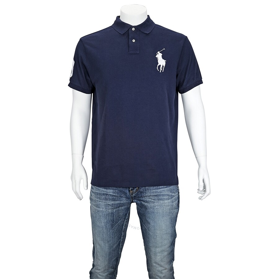 XL 5 Designs In Sizes S Ralph Lauren Shirts M Brand new with tags