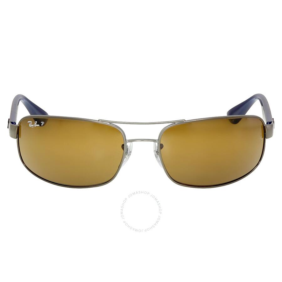 Ray Ban Polarized Sunglasses Sale Nzsp