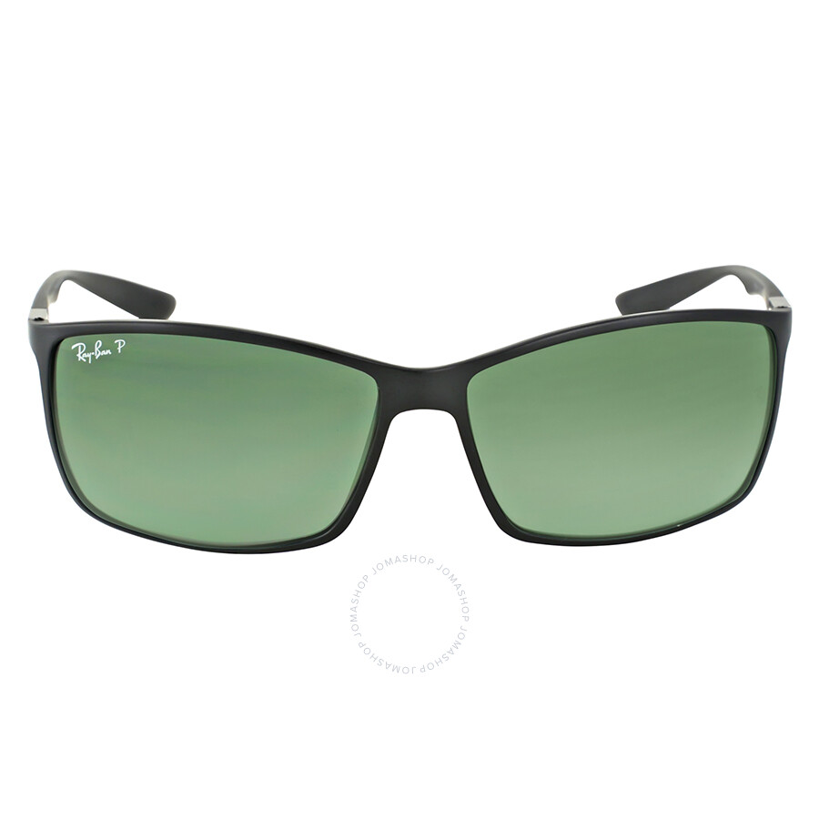 ray ban sunglasses 62mm polarized