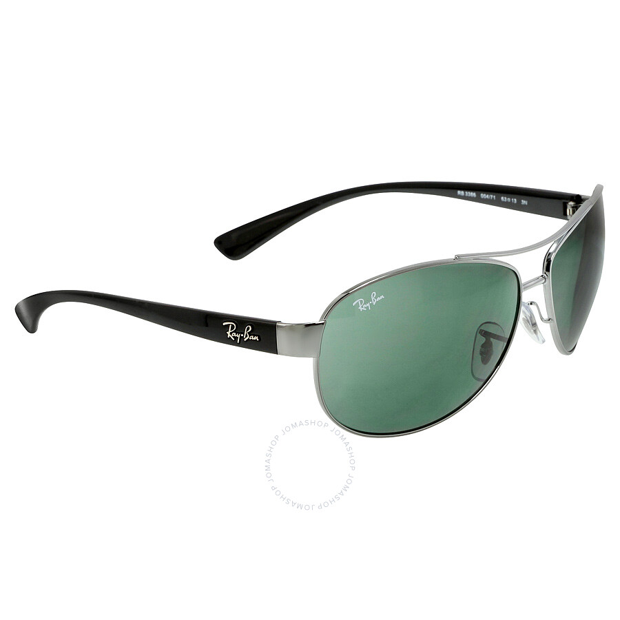 classic ray ban sunglasses 8py8  classic ray ban sunglasses