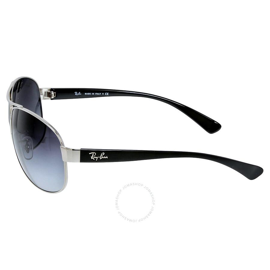 42c87dc64cd Ray-Ban Active 67 mm Pilot Sunglasses - Grey Gradient - Active - Ray ...