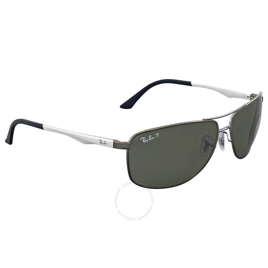 a14bdeaf21 Ray-Ban Active Polarized Sunglasses Ray-Ban Active Polarized Sunglasses ...