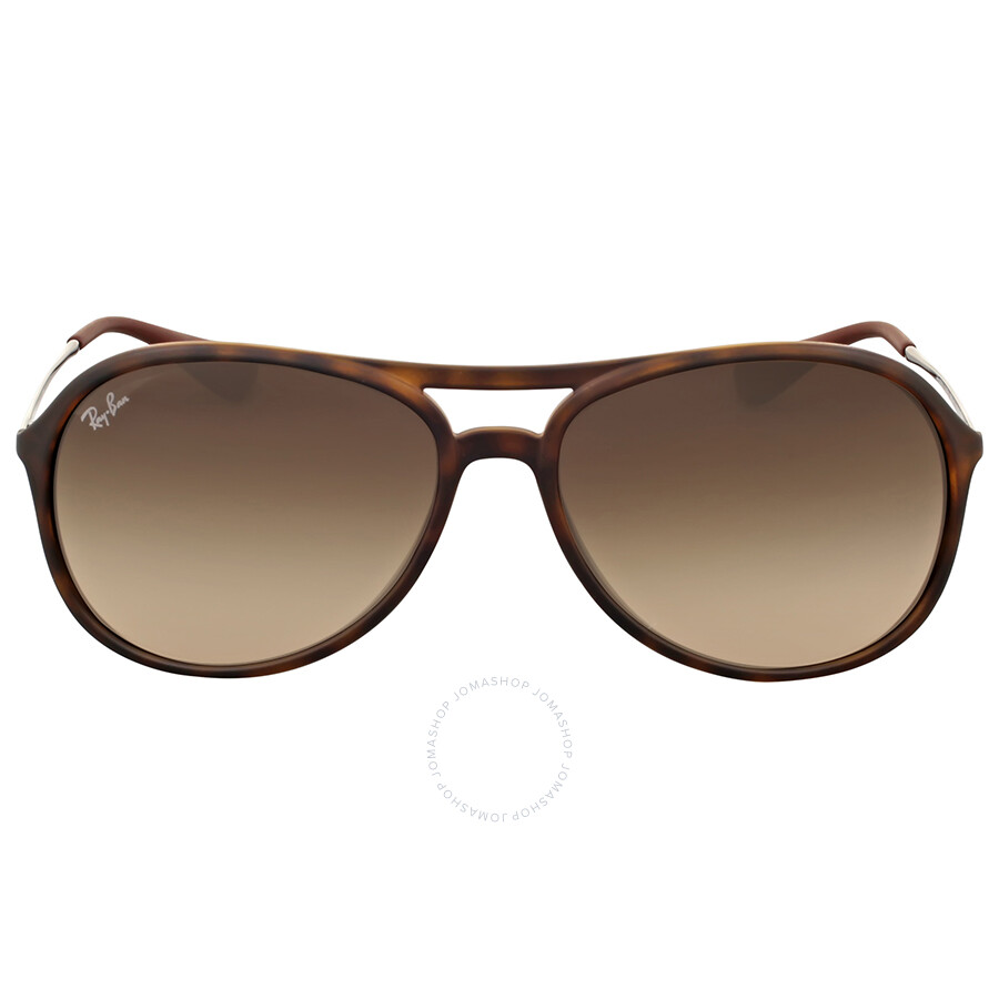 ray ban alex aviator