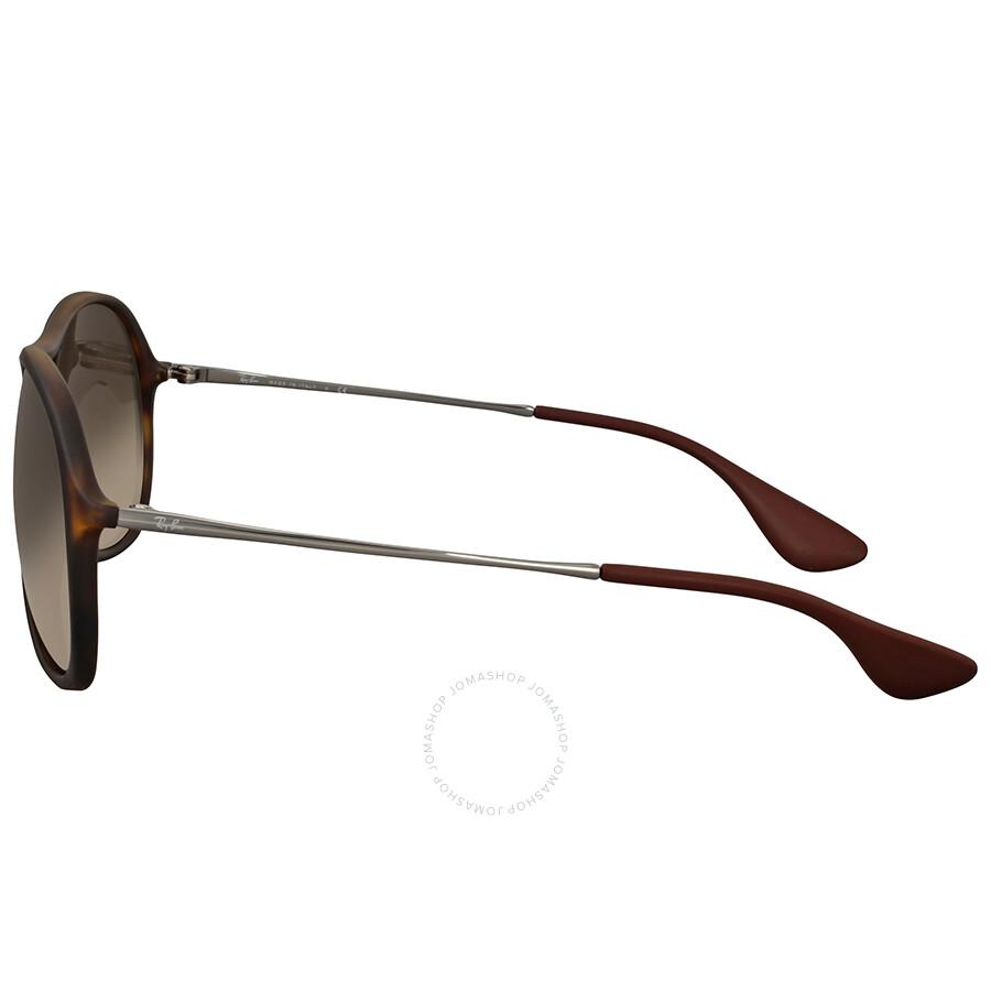 0f09d02237 Ray Ban Alex Nylon Aviator Sunglasses - Ray-Ban - Sunglasses - Jomashop