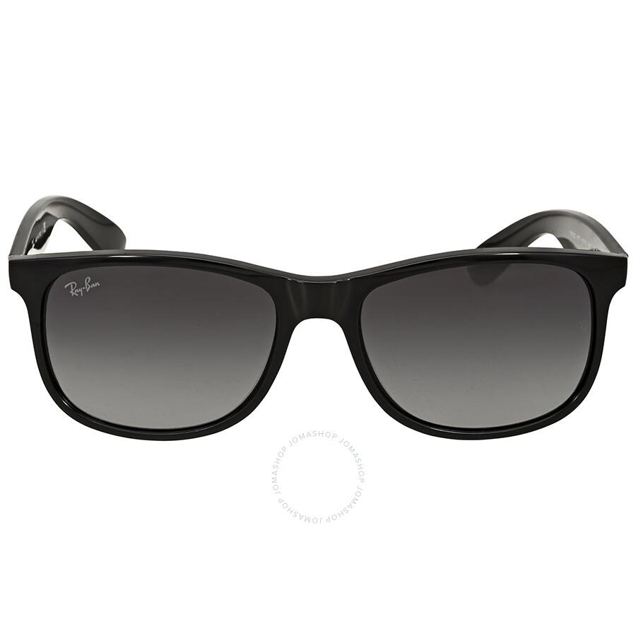 Ray-Ban Sunglasses - Jomashop