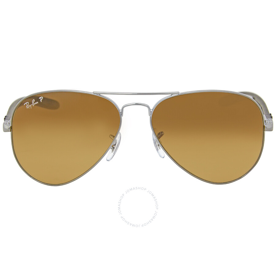 rx sunglasses online cheap 1vl7  rx sunglasses online cheap
