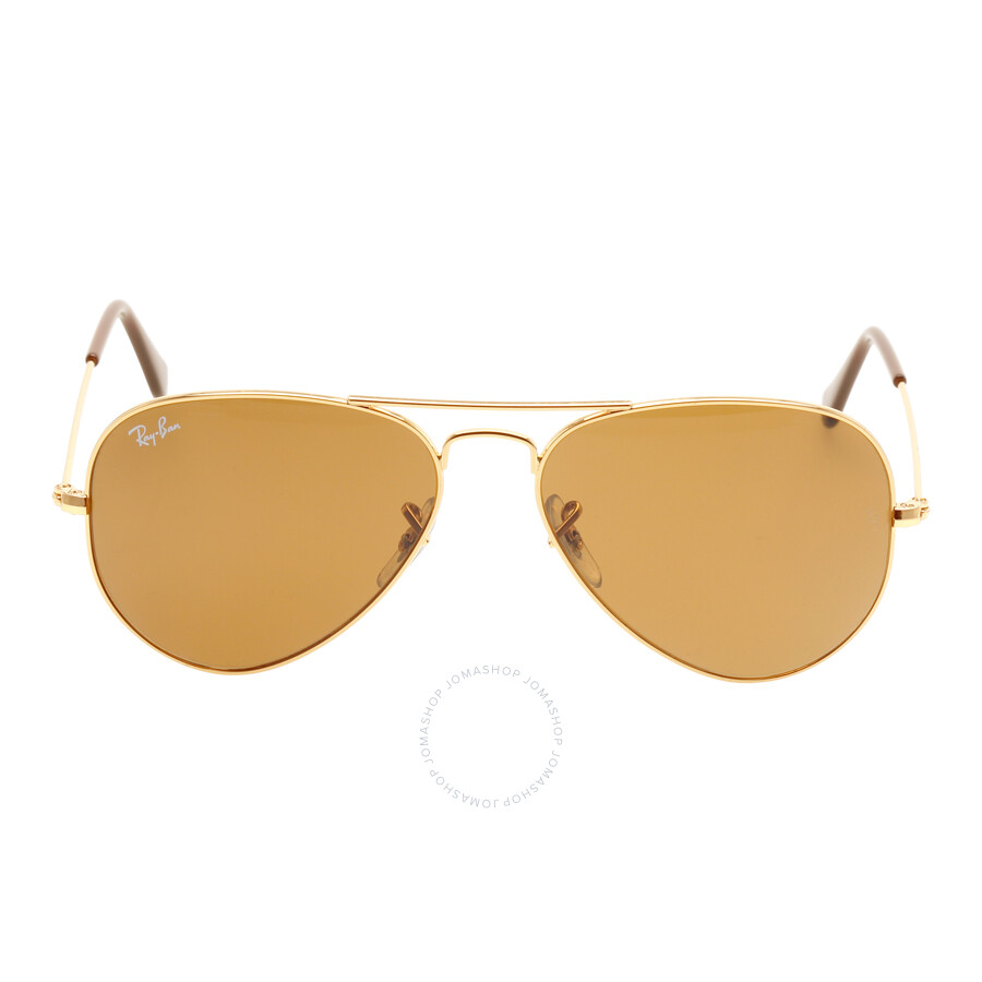 ray ban sunglasses aviator sale 51la  ray ban sunglasses aviator sale