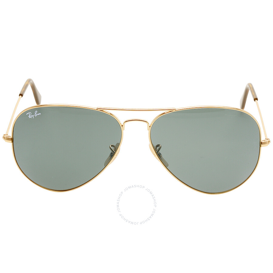 knock off aviator ray bans h6ig  ray ban round classic knock off