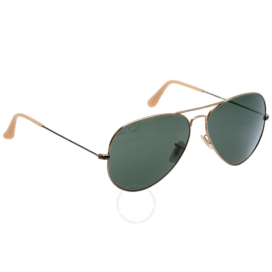 Ray ban discount coupon