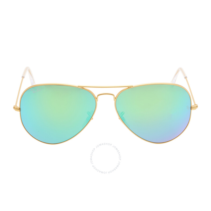 Aviator Sunglasses Ray Ban