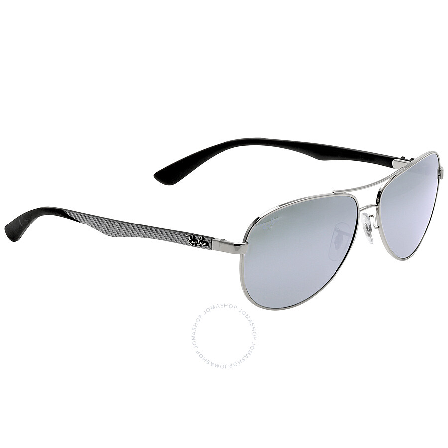eb11dc0700 Ray Ban Aviator Don 2 Sunglasses « Heritage Malta