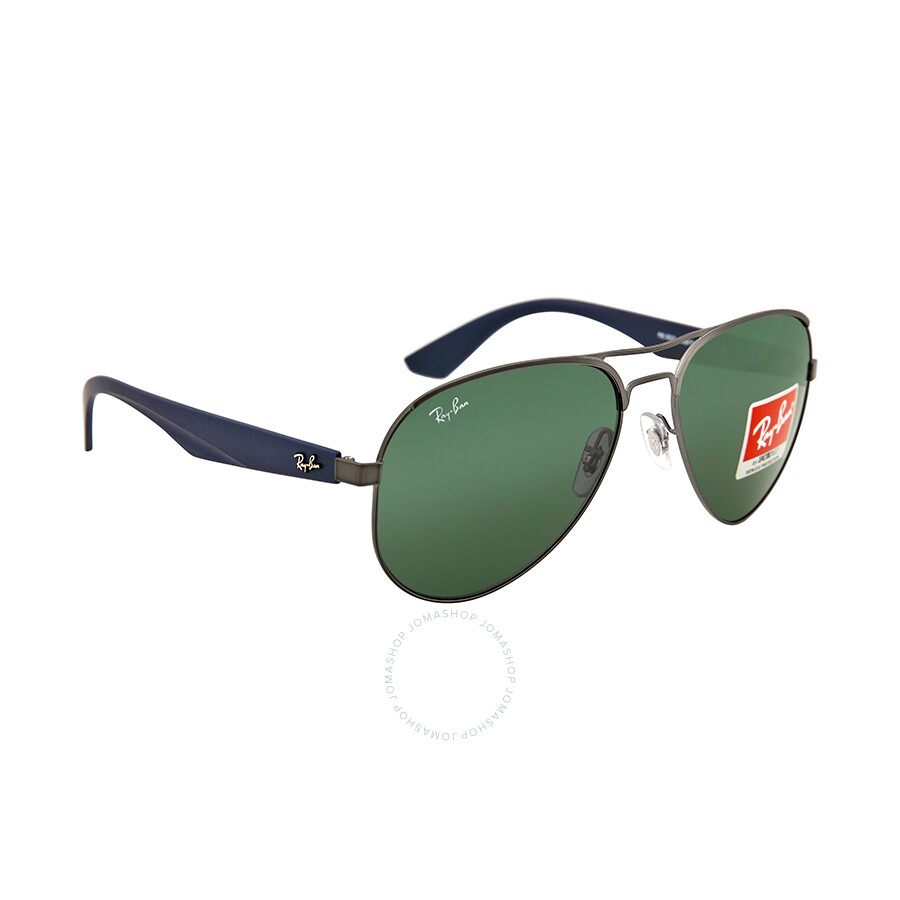f0d5f1c77a Are Ray Ban Mirrored Lenses Polarized
