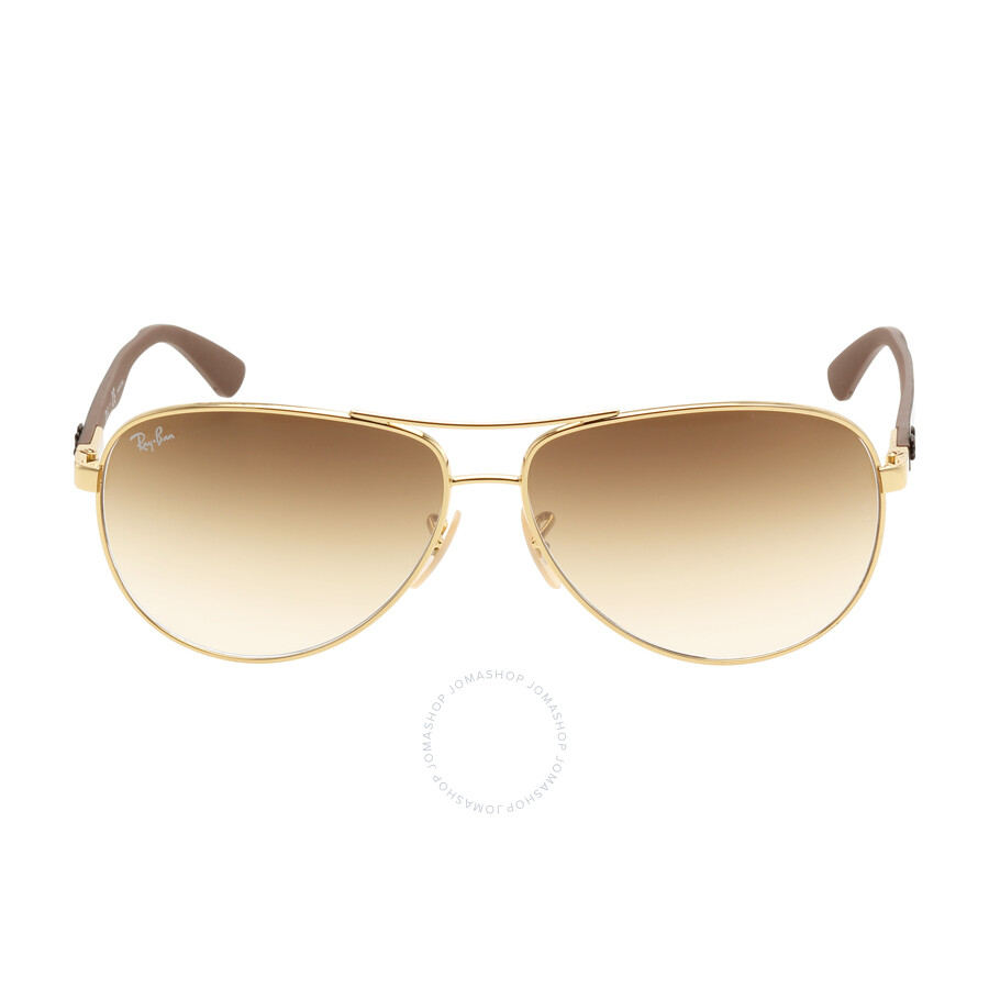 buy aviator sunglasses  aviator light