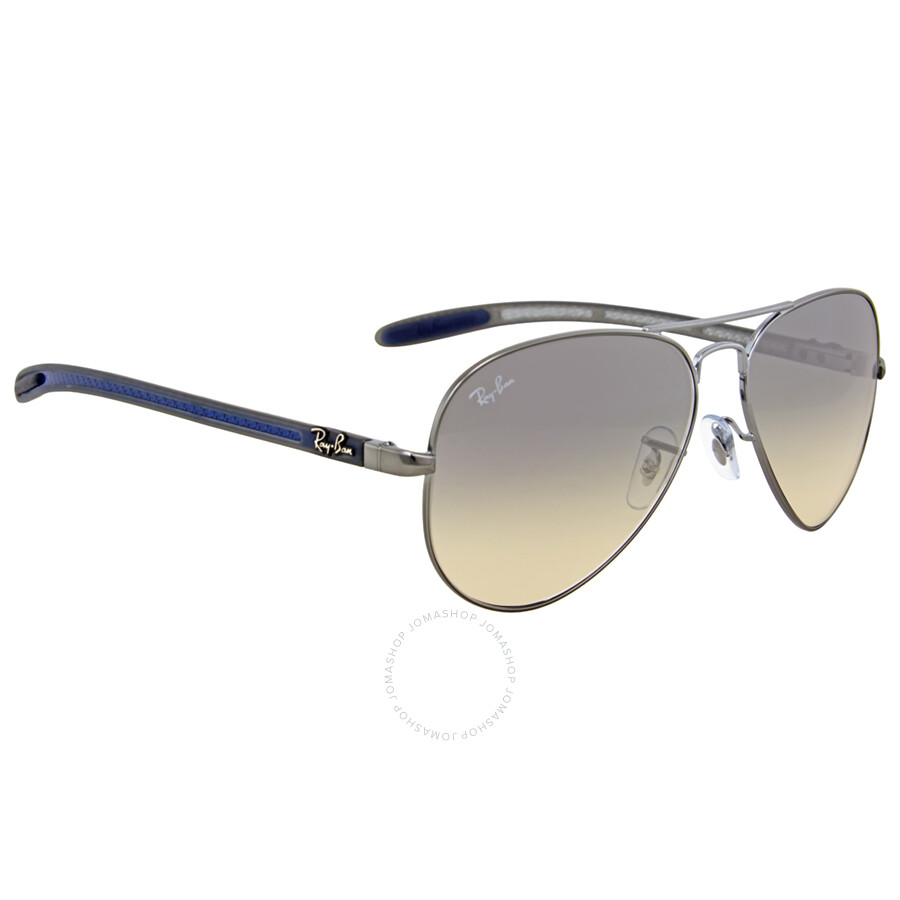 ray ban aviator sunglasses coupons