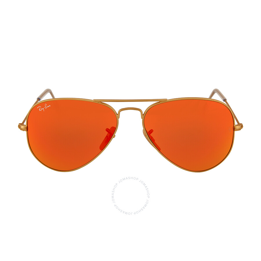 mirrored ray ban aviators tqtn  mirrored ray ban aviators