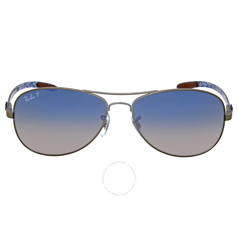 aviator polarized sunglasses b4ul  aviator polarized sunglasses
