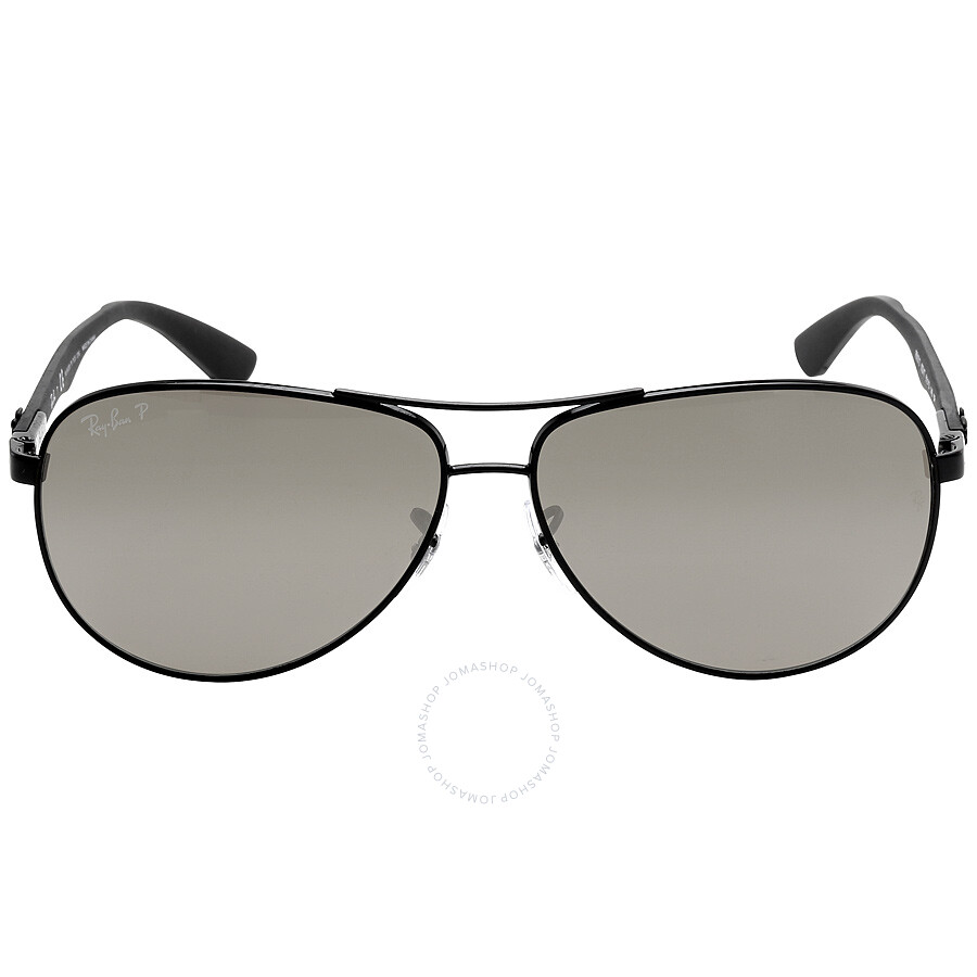 men aviator sunglasses  aviator polarized grey