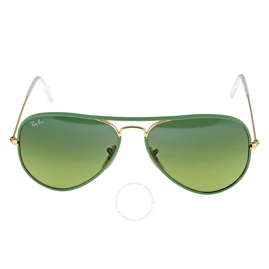 Очки для солнца для детей