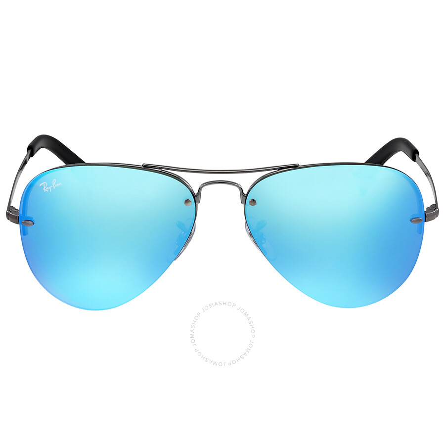Shop all official Ray-Ban Aviator styles, frame colors and lens colors. Free Shipping and free Returns on all orders! Ray-Ban Aviator sunglasses offer iconic styling with exceptional quality, performance and comfort. Filter By AVIATOR MIRROR. 1 COLOR. from $ Customize. 1 / 1 COLOR from $ AVIATOR FULL COLOR. 4 COLORS.