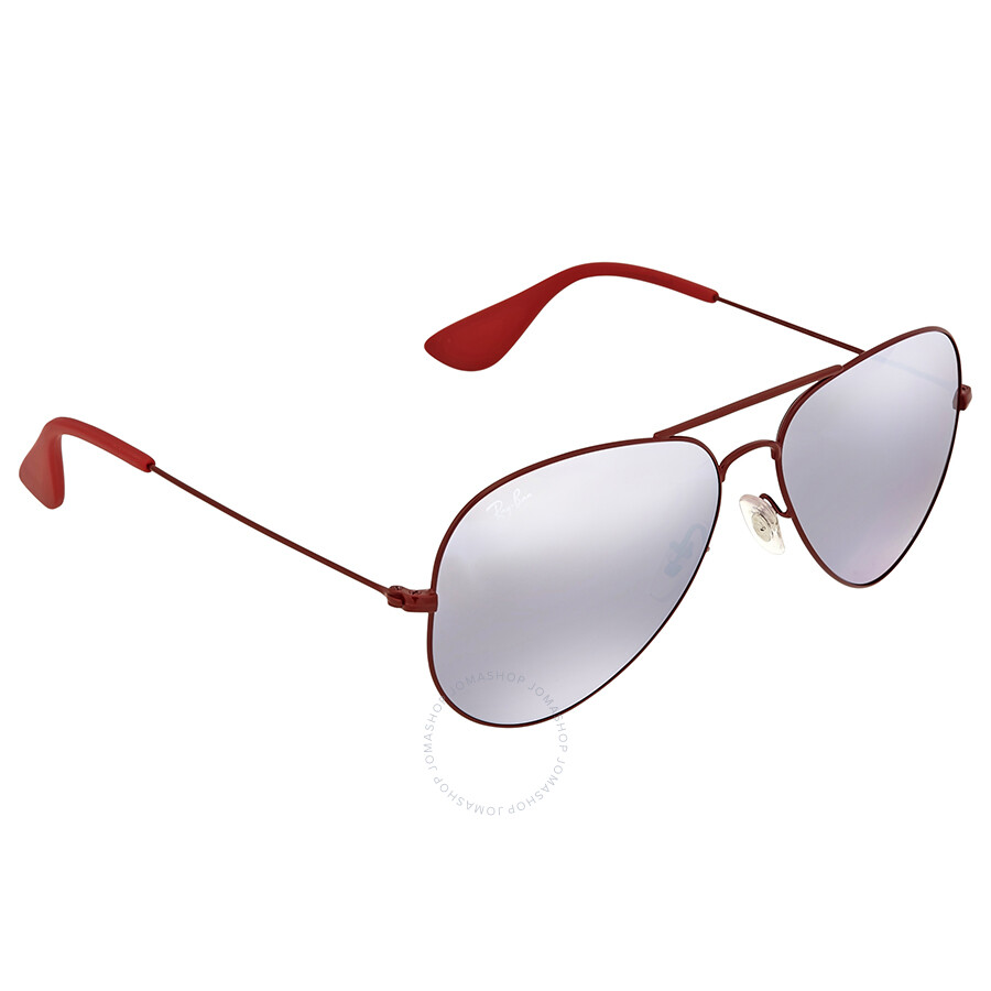 96d7b8fccc Ray Ban Bordeaux Aviator Sunglasses Ray Ban Bordeaux Aviator Sunglasses ...