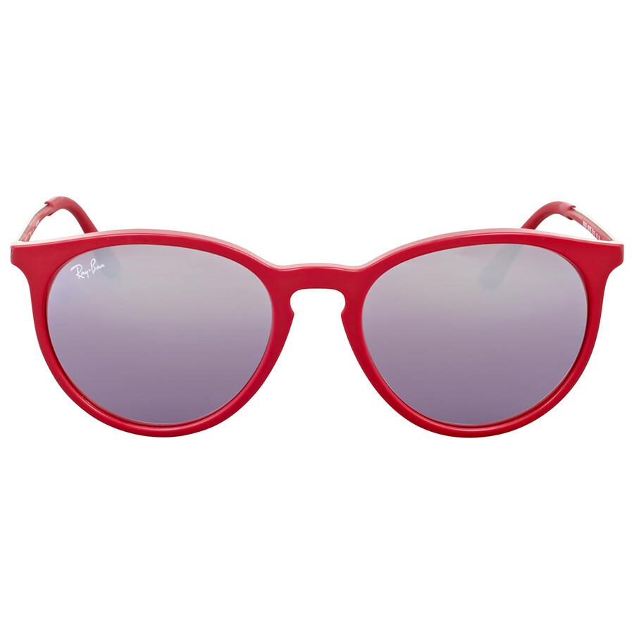89876eacc9 Ray Ban Bordeaux Nylon Sunglasses - Ray-Ban - Sunglasses - Jomashop