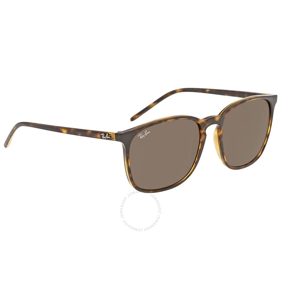 mens ray ban sunglasses on sale