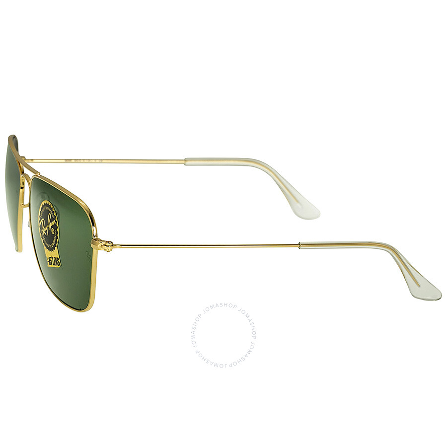 0fbac3a1caf Ray Ban Sunglasses G 15 Lens Price In India