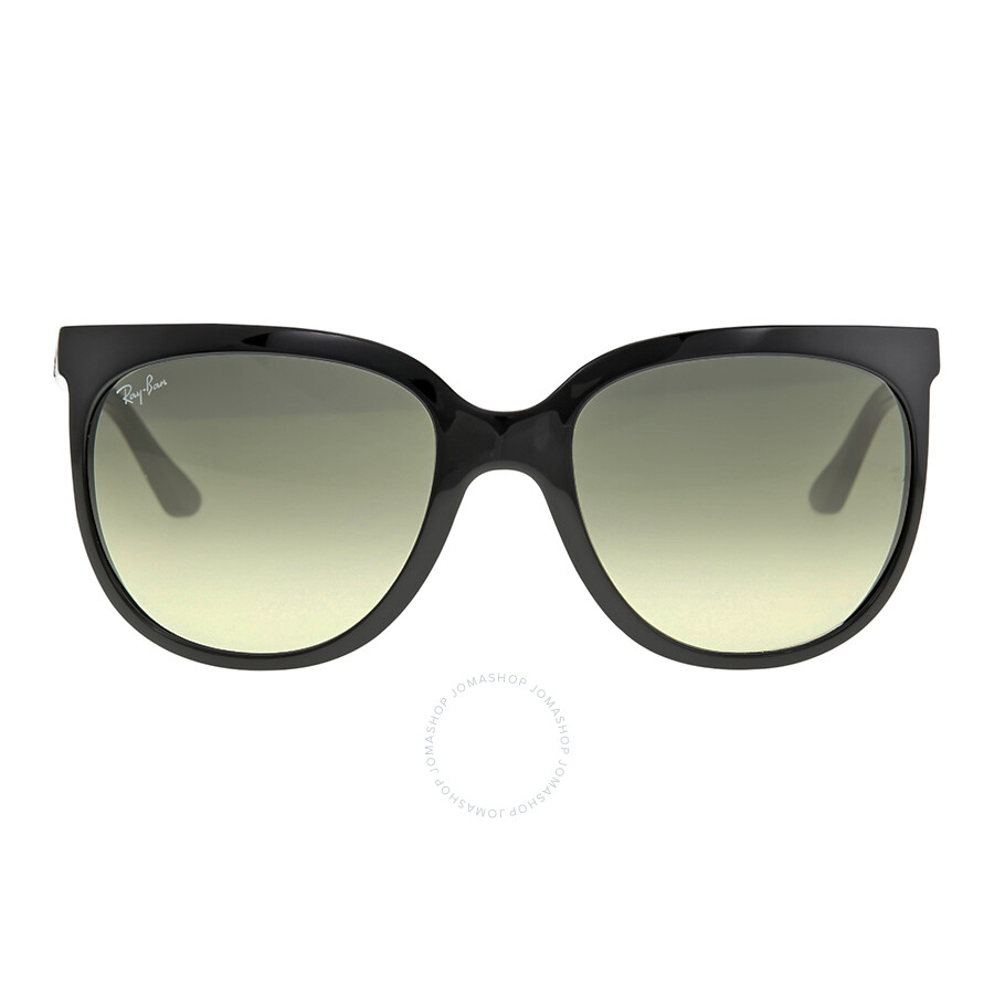 40b69225d0 Ray Ban Rb4126 Polarized « Heritage Malta