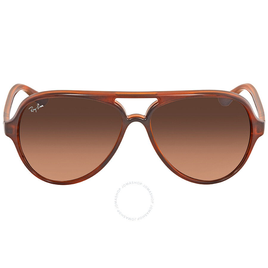 f93c242d60 ... Ray Ban Cats 5000 Pink