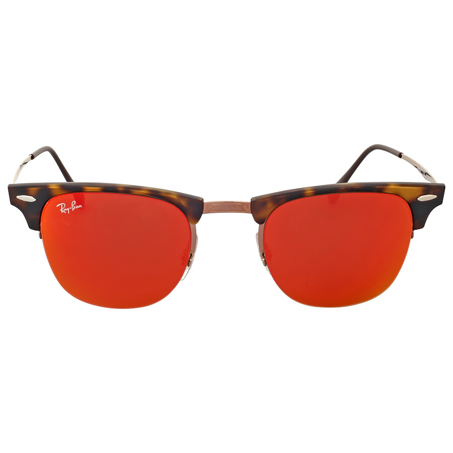 236e138cf0 Ray Ban Clubmaster Light Ray « Heritage Malta