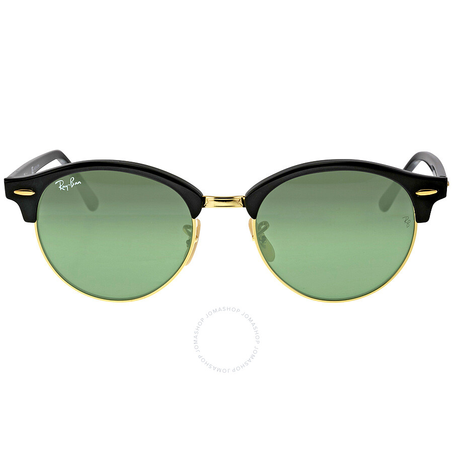 ray ban black glasses prge  ray ban black glasses