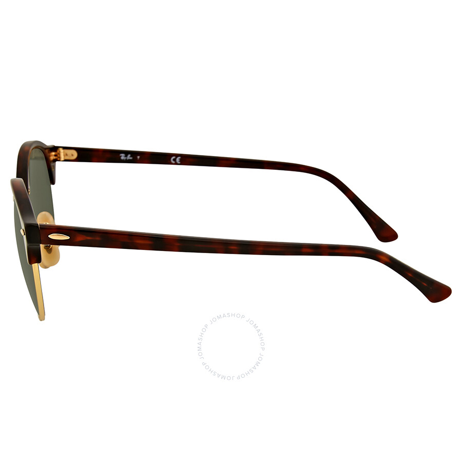 14c4c59d6d8 Ray Ban Clubround 990 58