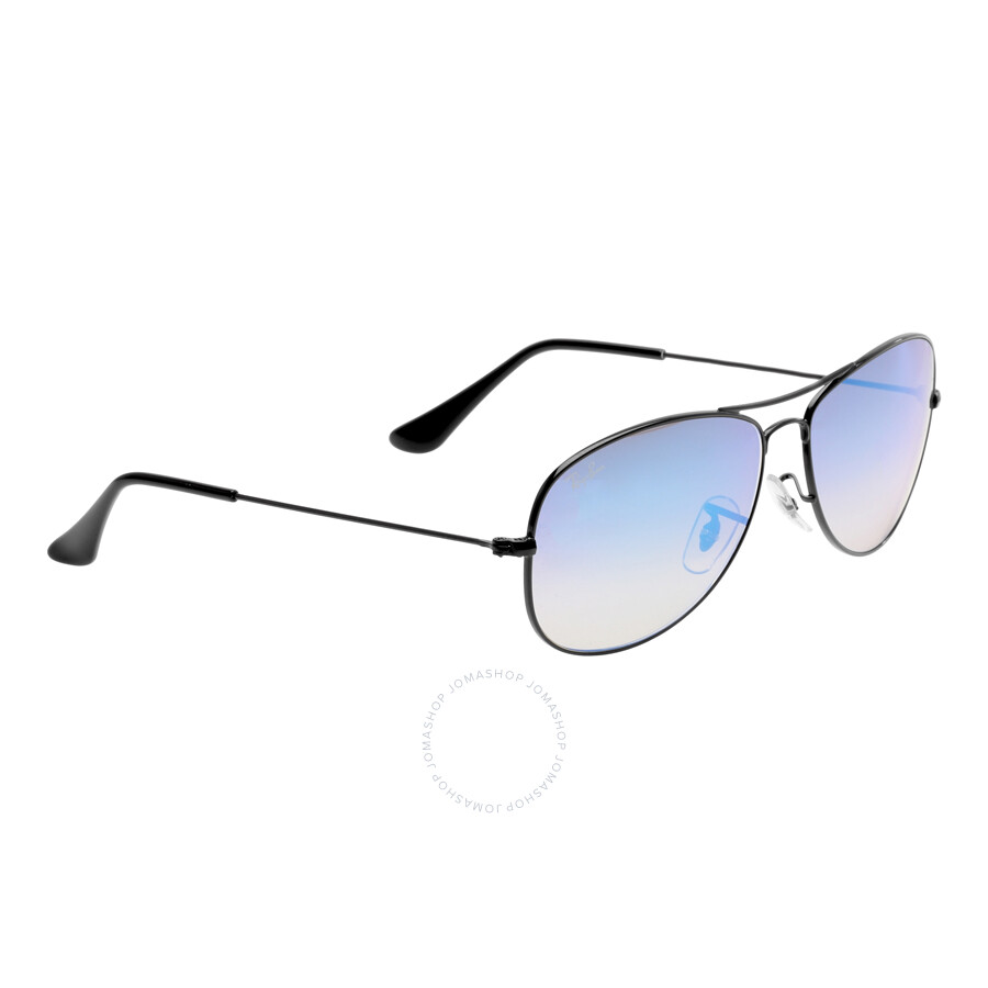 98ab1d3a03c Ray Ban Blue Gradient « Heritage Malta